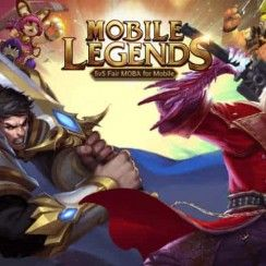 mobile legends apk trucos