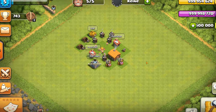 clash of clans apk deutsch ios