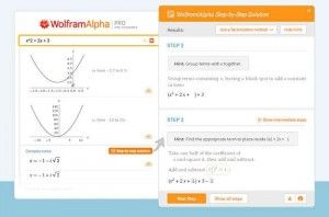 wolfram apk deutsch android