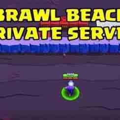 download brawl beach english