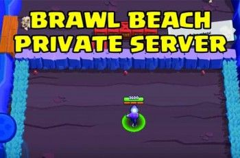 download brawl beach english