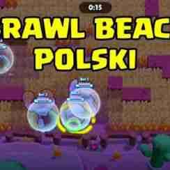 brawl beach polski 2019