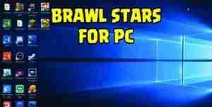 brawl stars for pc hack