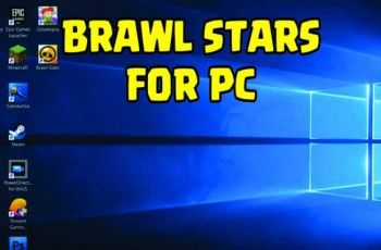 brawl stars for pc hack