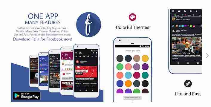 apps y juegos para descargar gratis android