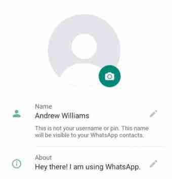 como tener dos whatsapp
