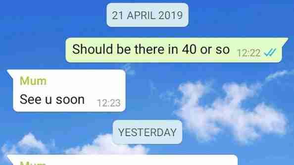 como instalar whatsapp en la computadora