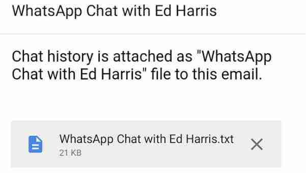 como saber si me bloquearon de whatsapp