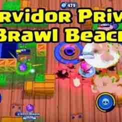 Servidor privat Brawl Beach descarregar