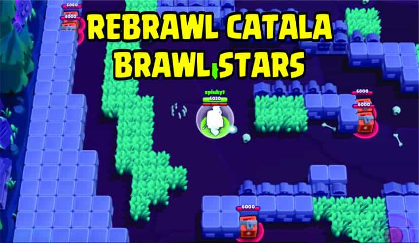 rebrawl brawl stars catala