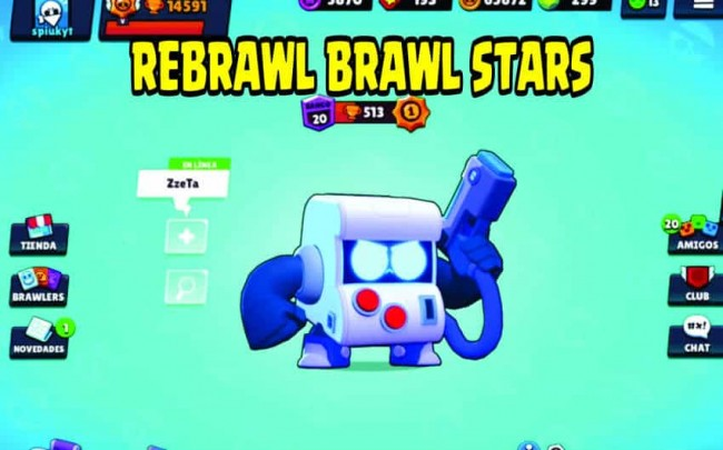 rebrawl brawl stars