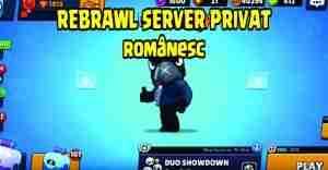 rebrawl server privat
