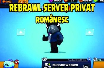 rebrawl server privat