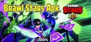 brawl stars apk instalar