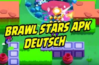 brawl stars apk deutsch hack
