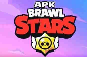 Brawl Stars Apk Portugues android
