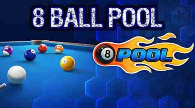 Descargar 8 Ball Pool Apk
