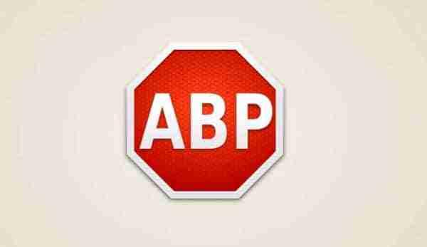 Descargar Adblock Plus Apk