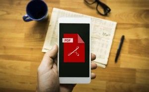descargar Adobe Reader Apk