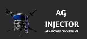 Instalar Altlove Gaming Injector