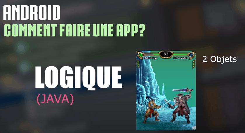 Apk français Android
