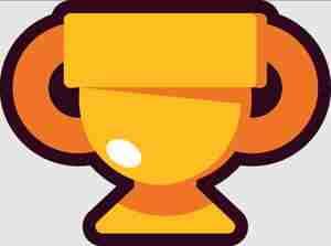 Descargar Articulos Trofeos Brawl Stars
