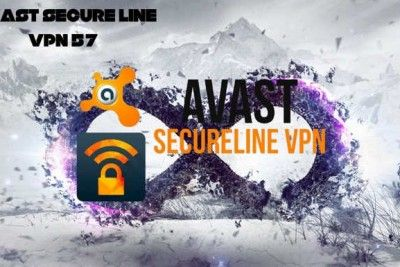 Instalar Avast SecureLine VPN
