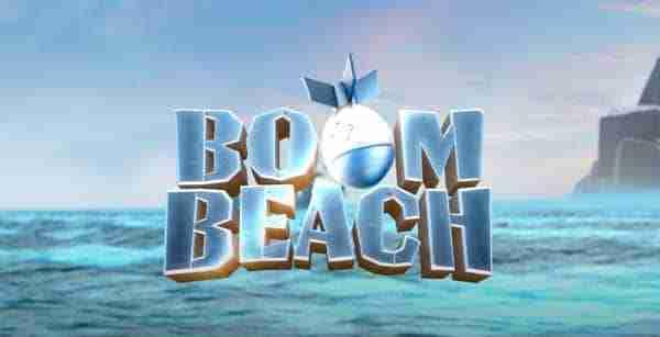 Boom Beach Apk para PC
