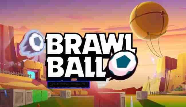 mejores brawlers para Brawl Ball Brawl Stars