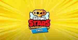 Estadisticas Brawl Stars Championship