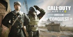 Instalar Call Of Duty Apk