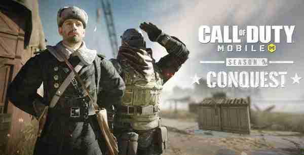 Instalar Call Of Duty Apk