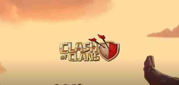 Clash Of Clans Apk Türkçe pc