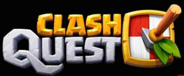 Install Clash Quest Apk Deutsch