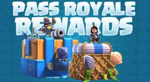 Clash Royale Český APK android