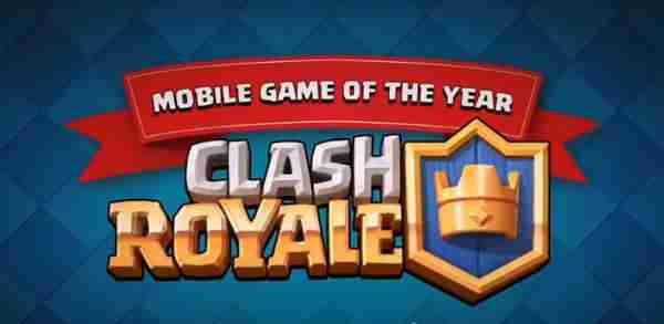 title Clash Royale Deutsch