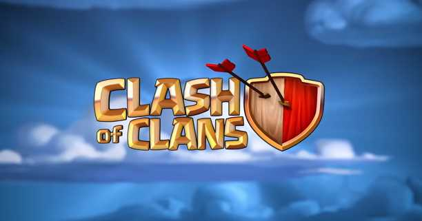 Clash of Clans APK Italiano android