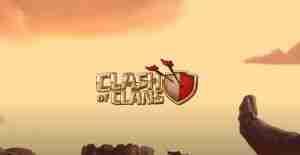 Clash of Clans Português town hall 14