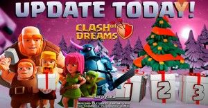 Download Clash of Dreams auf Deutsch
