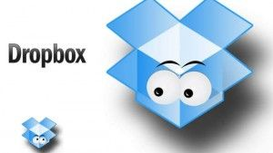 Instalar Dropbox Apk