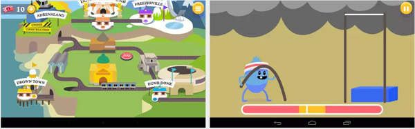 instalar Dumb Ways to Die 2 apk