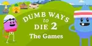 Descargar Dumb Ways to Die 2 apk