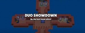 Duo Showdown Brawl Stars portada