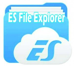 es file explorer latest version