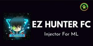 Descargar EZ Hunter FC Apk