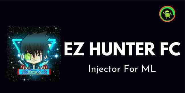 Descargar EZ Hunter FC Apk