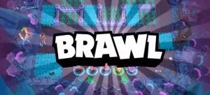 Como entrar a los Eventos Brawl Stars