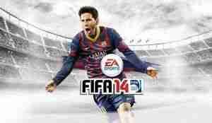 Instalar FIFA 14 Apk