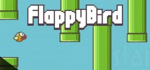 Instalar Flappy Bird APK