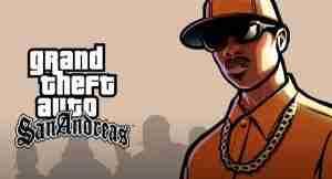 Instalar GTA San Andreas